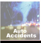 Car Accidents Oaks, Lawyers Oaks, Oaks Lawyer
