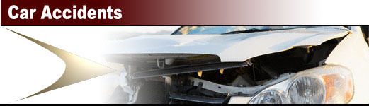 Car Accidents in 