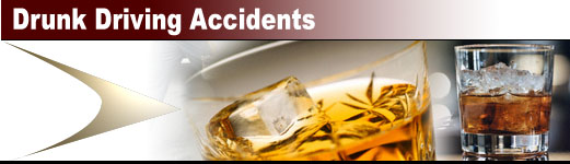 Drunk Driving Accidents in Fort Worth. Drunk Driving Accidents in Dallas. Accident Recovery in the DFW Metroplex.