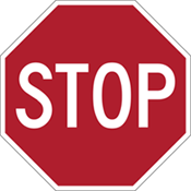 STOP! If you've been in a Car Accident we Can Help!