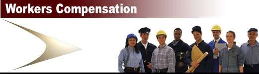 A Workers Comp Case in . A Workers Compensation case in Arlington. Accident Recovery in the .