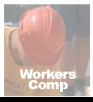 Workers Comp Richardson, Lawyer workers Comp